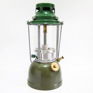 希少◆1966年製 新品◆Bialaddin バイアラジン 305 グリーン/アーミー