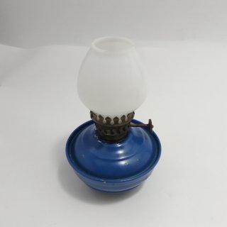 ケリーランプ イギリス製 アンティーク 英国製 オイルランプ kelly lamp 190623-16