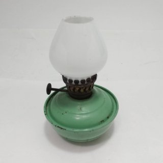 ケリーランプ イギリス製 アンティーク 英国製 オイルランプ ランタン kelly lamp