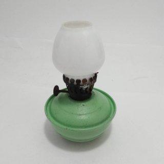 ☆即納☆ ケリーランプ イギリス製 アンティーク 英国製 オイルランプ ランタン kelly lamp