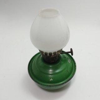ケリーランプ イギリス製 アンティーク 英国製 オイルランプ kelly lamp 190623-17