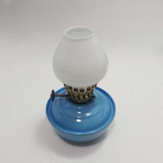 ケリーランプ イギリス製 アンティーク 英国製 オイルランプ kelly lamp 190623-18