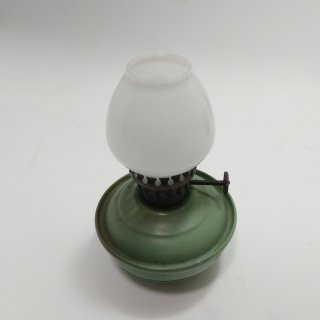 ケリーランプ イギリス製 アンティーク 英国製 オイルランプ kelly lamp 190623-19