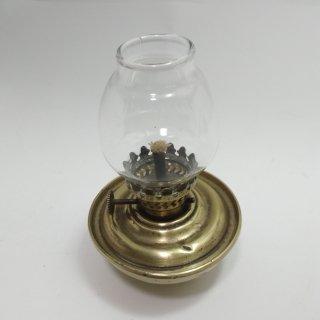 ケリーランプ イギリス製 アンティーク 英国製 オイルランプ kelly lamp 190623-21