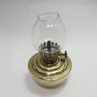 ケリーランプ イギリス製 アンティーク 英国製 オイルランプ kelly lamp 190623-22