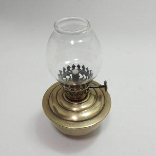 ケリーランプ イギリス製 アンティーク 英国製 オイルランプ kelly lamp 190623-23