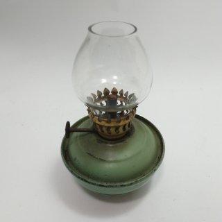 ケリーランプ イギリス製 アンティーク 英国製 オイルランプ kelly lamp 190623-24