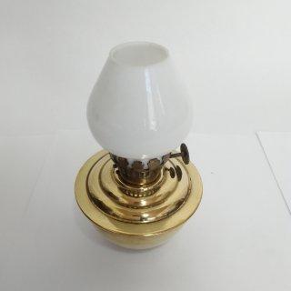 ケリーランプ イギリス製 アンティーク 英国製 オイルランプ kelly lamp 190623-25