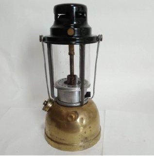 バイアラジン 305 Bialaddin ケロシン 加圧式ランタン キャンプ 190723-09