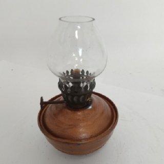 ケリーランプ イギリス製 アンティーク 英国製 オイルランプ kelly lamp 190623-20