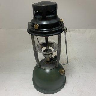 希少!! イギリス製 Vapalux ヴェイパラックス M320 アーミー 中古 緑 加圧式 ベイパラックス ケロシン ランタン キャンプ 191121-14