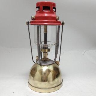 希少!! イギリス製 バイアラジン BIALADDIN ブラス 中古 金 加圧式 ケロシン ランタン キャンプ 191121-20