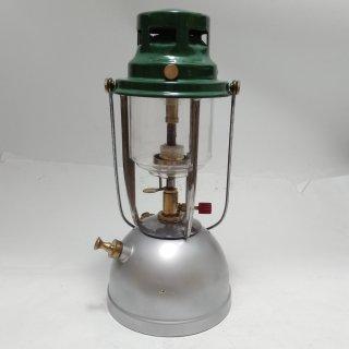 希少!! イギリス製 バイアラジン BIALADDIN シルバー 中古 銀 加圧式 ケロシン ランタン キャンプ 191121-23