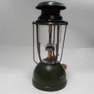 希少!! イギリス製 バイアラジン BIALADDIN アーミー 中古 加圧式 ケロシン ランタン キャンプ 191121-27