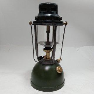 希少!! イギリス製 Vapalux ヴェイパラックス M320 アーミー 中古 加圧式 ベイパラックス ケロシン ランタン キャンプ 191121-26