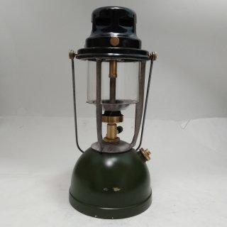 希少!! イギリス製 Vapalux ヴェイパラックス M320 アーミー 中古 加圧式 ベイパラックス ケロシン ランタン キャンプ 191121-28