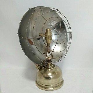 イギリス製 Tilley ラジエントヒーター Radiator ファイヤーボール 191121-03