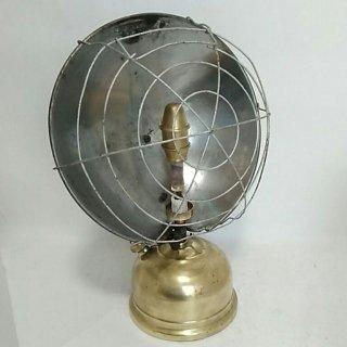 イギリス製 Tilley ラジエントヒーター Radiator ファイヤーボール 191121-04