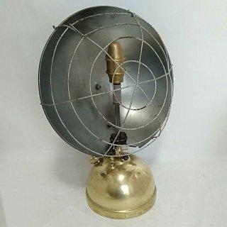 イギリス製 Tilley ラジエントヒーター Radiator ファイヤーボール 191121-05
