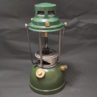 訳あり ガラスなし Vapalux ヴェイパラックス300 イギリス製 190713-25