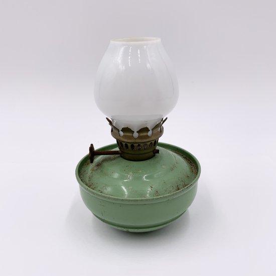 ☆即納☆ ケリーランプ イギリス製 アンティーク 英国製 オイルランプ ランタン kelly lamp 210909-19