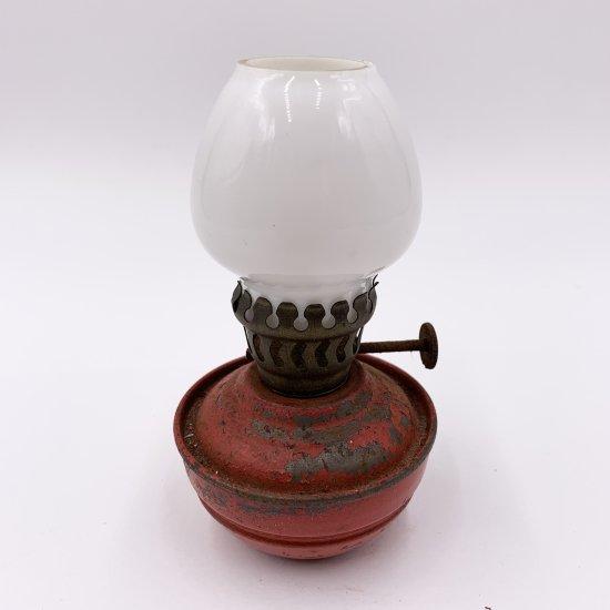 ☆即納☆ ケリーランプ イギリス製 アンティーク 英国製 オイルランプ ランタン kelly lamp 210909-21
