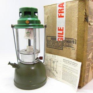 希少◆中古◆Bialaddinバイアラジン M305 1955年製 グリーン/アーミー