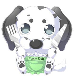 Doggie Deli