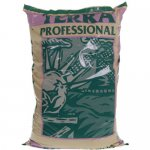Terra Professional 50L