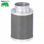 Rhino Hobby Carbon Filter Φ125×300mm (5