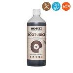 Biobizz Root-Juice ルートジュース オーガニック発根促進剤