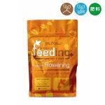 Green House Feeding short Flowering GHフィーディング ショートフラワリング 粉末肥料