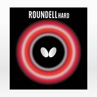 ラウンデル ハード