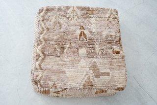 Moroccan pouf /G