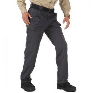 5.11 Stryke Pants ストライカーパンツ