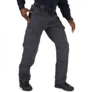 5.11 Taclite Pro Pants タックライトプロパンツ