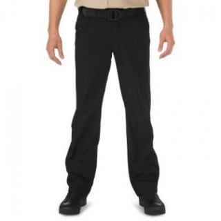 5.11 Ridgeline Pants リッジラインパンツ