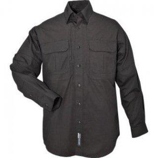 5.11 Tactical Shirt - Long Sleeve タクティカルシャツ ロングスリーブ
