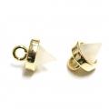 5mm Petit Triangle