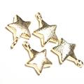 星Star