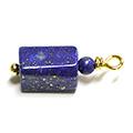 ラピスラズリLapis Lazuli
