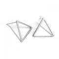 三角/トライアングル
