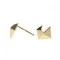 六角形/ダイヤモンド