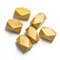 ダイヤモンド形