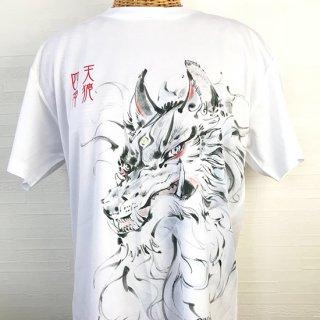 OINU Tシャツ