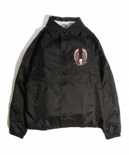 CycleZombies / サイクルゾンビーズ DIRT COACHES JACKET