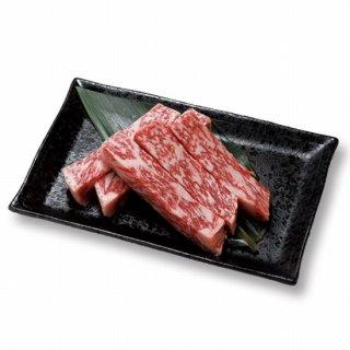 鳥取和牛 特上ロース 焼き肉用 100g【内祝 ギフト 誕生日】
