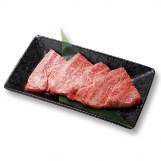 鳥取和牛 上ロース 焼き肉用 100g【内祝 ギフト 誕生日】