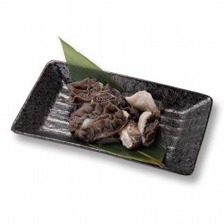 鳥取県産牛 ハチノス 焼き肉用 もつ鍋用 100g 国産牛ホルモン 【内祝 ギフト 誕生日】