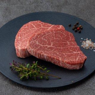 鳥取和牛 オレイン55シャトーブリアン ヒレステーキ100g×5枚【ラッピングつき】【送料無料】【お年賀】